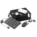 kit de computacion