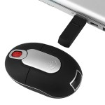 mouse usb inalambrico