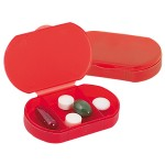 pastillero conic