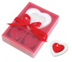 set-de-velas-corazon