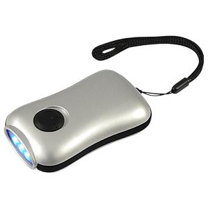 Linterna-3-LED-con-Dinamo