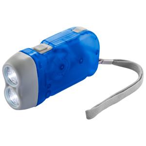 Linterna-LED-con-Dinamo