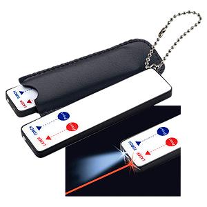 Llavero-Laser-LED