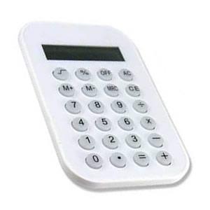 calculadora alask