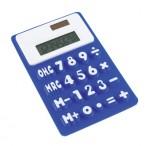 calculadora de silicona solar