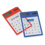 calculadora solar