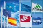 banderas-publicitarias