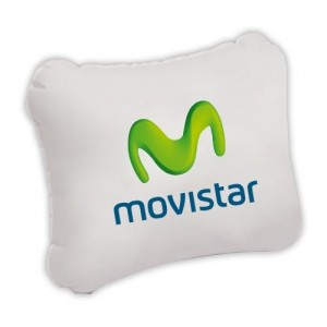 cojin_inflable_Movistar