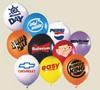 globos corporativos