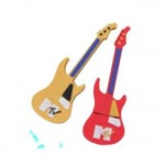 pendrive guitarra