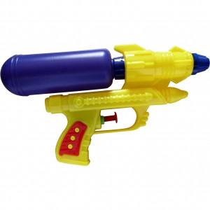 Pistola okok