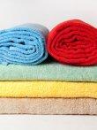 toallas de baño 70x140