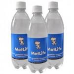 agua metlife