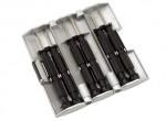 caja de herramientas little screw