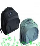 mochila porta notebook  bag