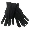 guantes polar