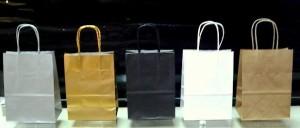 bolsa papel colores 2