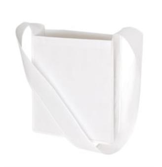 bolsa bolsa bandolera blanca bandolera blanca bolsa bolsa blanca bandolera bandolera blanca bolsa qFw4HREx