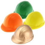 CASCO ANISTRESS COLORES
