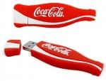 Pendrive Coca Cola 2GB