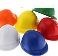 casco anti estres