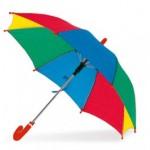 paraguas-espinete