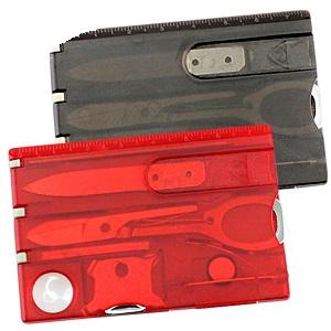 card herramientas