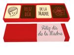 Caja_4_chocolates_de_3_cms OK