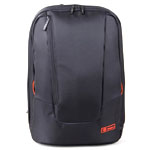 MOCHILA PORTANOTEBOOK WAGNER LECKING
