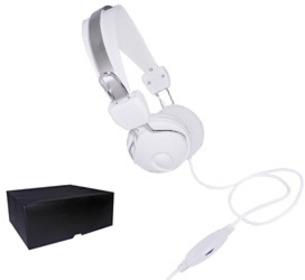 audifonos sense