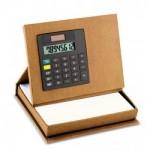 porta-papeles-con-calculadora