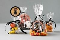 bolsa caramelos