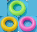 flotadores niño
