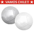 pelotas N°1