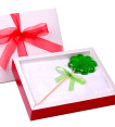 Caja-flor-verde-+-toalla1-106x117