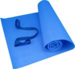 yogamat1azul-150x138