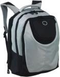 mochila porta PC 1