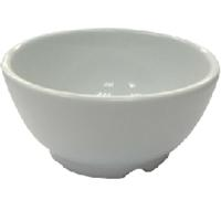 bowl redondo 300 ml