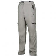 PANTALON PROTECCION UV AT