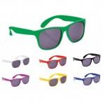 lentes de sol colores