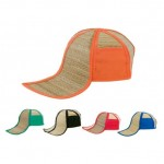 JOCKEY PLEGABLE COLORES