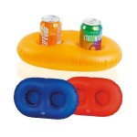 SOPORTE LATA INFLABLE