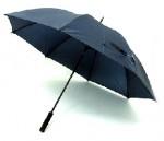 paraguas golf 75cms