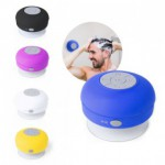 PARLANTE BLUETOOTH WATERPROOF