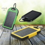 POWER BANK SOLAR NEW2