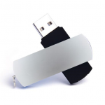 pendrive elite 16gb