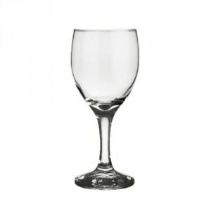 copa de vino cert