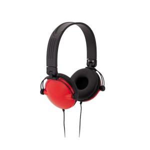 audifonos REX
