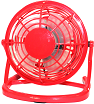 ventilador new