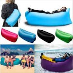 AIR SOFA CON BOLSO